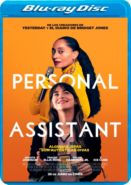 PERSONAL ASSISTANT [BLURAY 1080P][AC3 5.1 CASTELLANO DTS 5.1-INGLES+SUBS][ES-EN] torrent